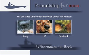 friendship-for-dogs-index