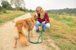 Silvia W.+Dogs (1)